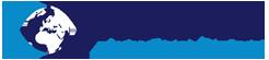 LASIKLAND Logo