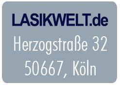 Herzogstraße 32 - 50667 Köln